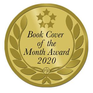 AC-Book-Cover-Award
