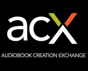 ACX - αυτο-έκδοση