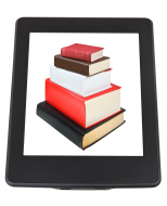 on-screen-of-e-book-reader
