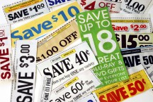 coupons-coupon-codes