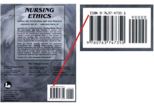isbn-back-cover