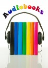 Audiobooks 2