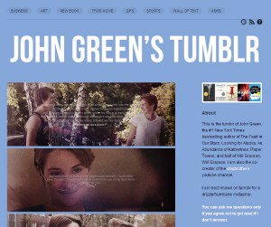 tumblr-johngreen