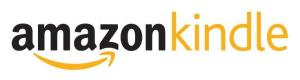 how to find amazon kindle keywords