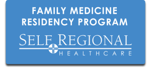 srh-residency-logo-blue-340