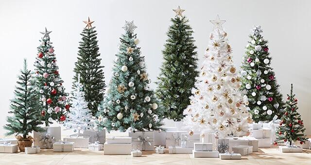 Christmas Home Decoration Ideas Self Storage Edinburgh North