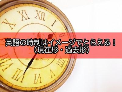 pic_68_3