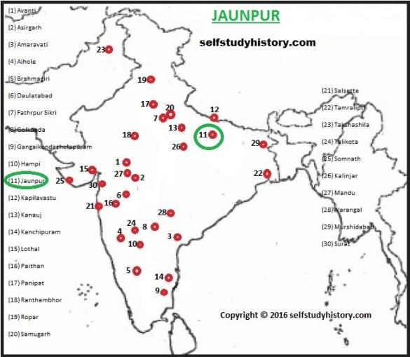 Jaunpur