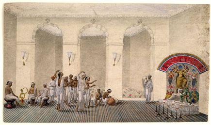 Patna kalam1