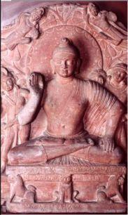 Buddha-head1