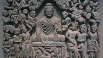 Mathura School Of Arts Gandhara School Of Arts Amaravati School Of Arts Self Study History