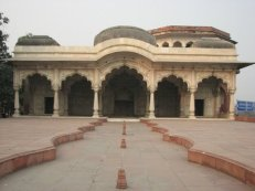 red-fort-lal-quila