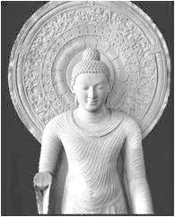 standing_buddha_-_detail1316630904177
