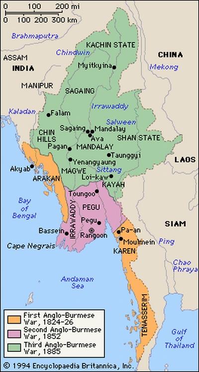 Burma19C