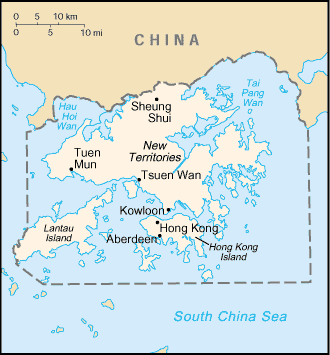 Hk-map-colonial