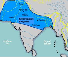Chandragupta_mauryan_empire_305_BC