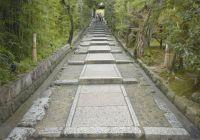 japan_walk