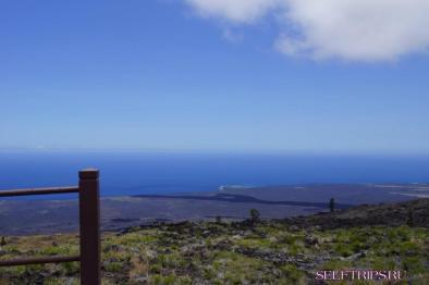 Остров Гавайи