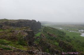 Рейкьявик. Исландия
