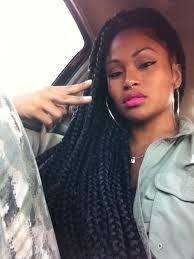 box braids 2