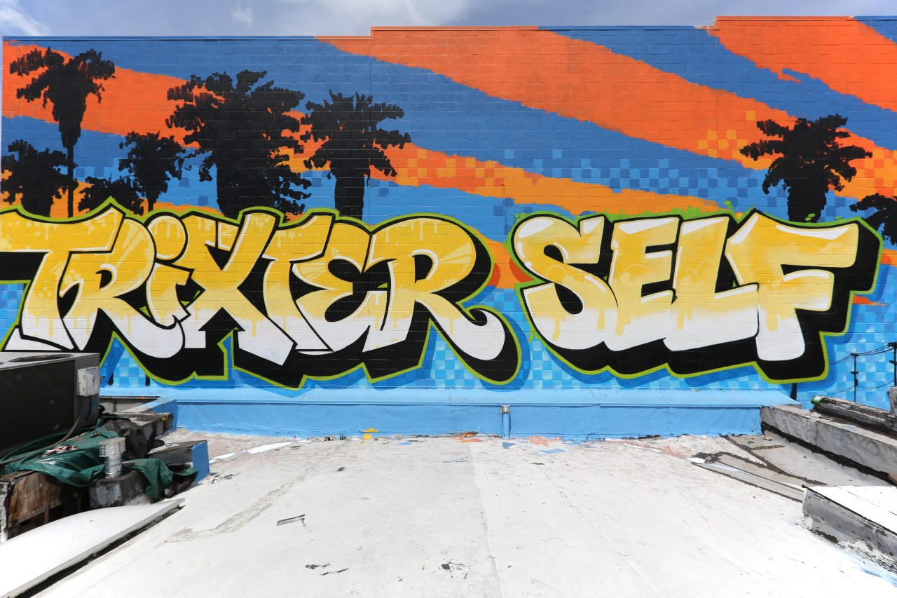 pp alameda wall april 2016 trixter selfuno