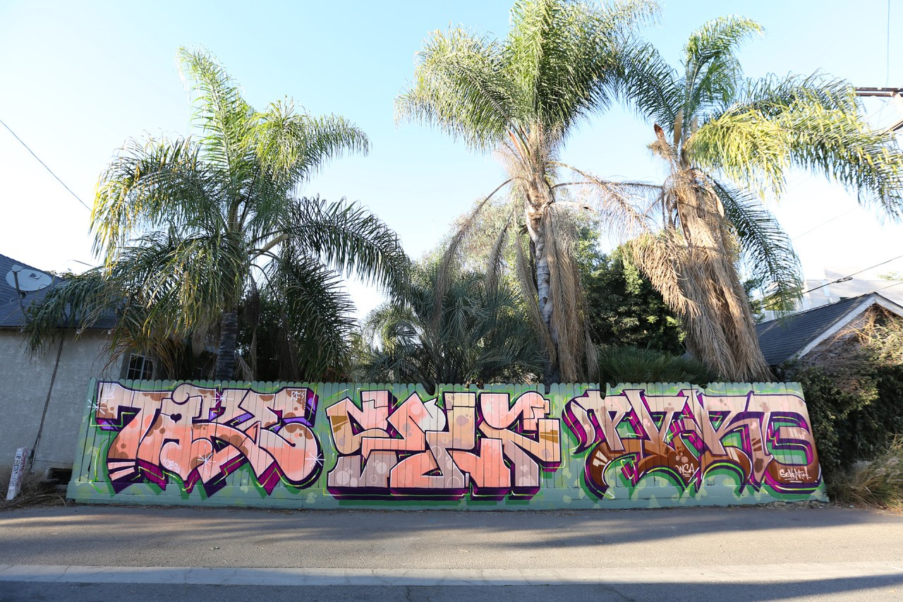 take4-selfuno-pyro-graffiti-los-angeles-burners-wall-september-2016