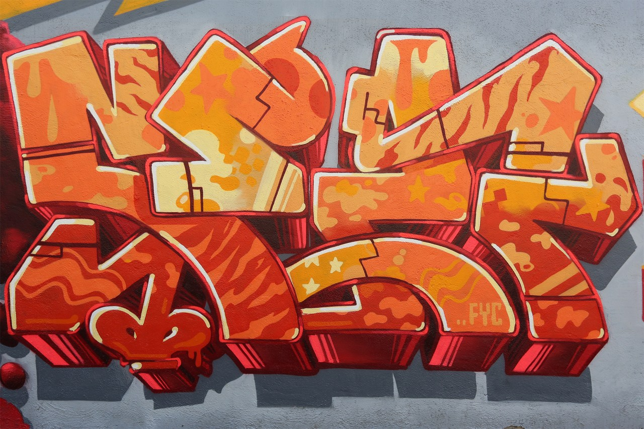 self_uno_dtla_downtown_losangeles_graffiti_burner_december_2017