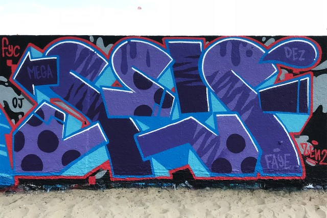 selfuno_venice_beach_los_angeles_graffiti_september_2018