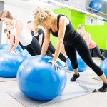 4 Ideas to Set You on Your Weight Loss Track