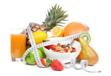 Protein foods weight loss