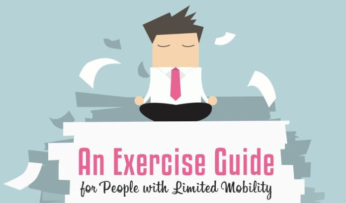 exercise-guide