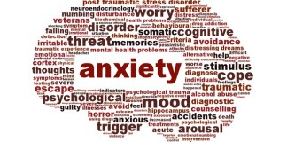 Various Ways to Manage Anxiety Issues by incense.com.au