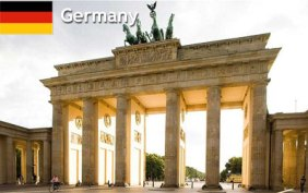 selidbe nemačka berlin