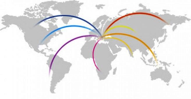 Image result for dijaspora
