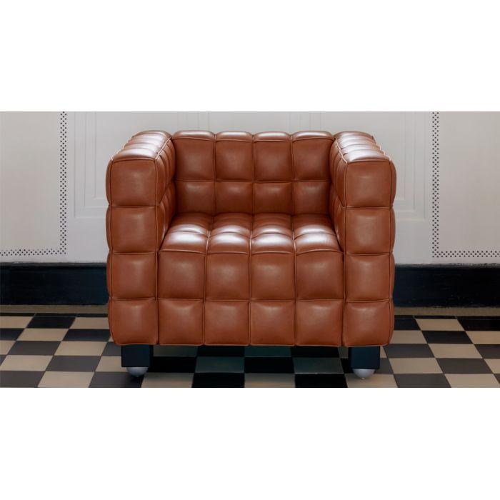Schöner Raum Wohndesign: Arne Jacobsen Swan Sofa