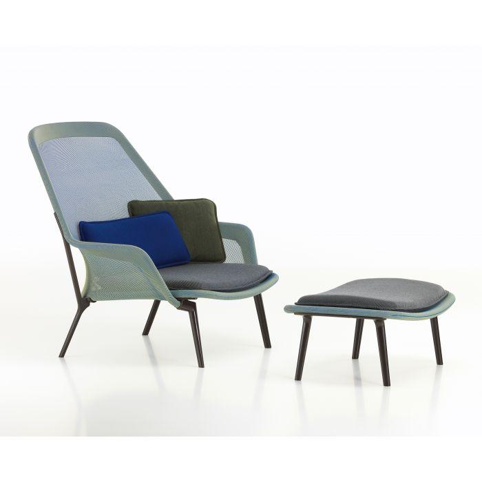 Vitra Slow Chair  Selig Wohndesign