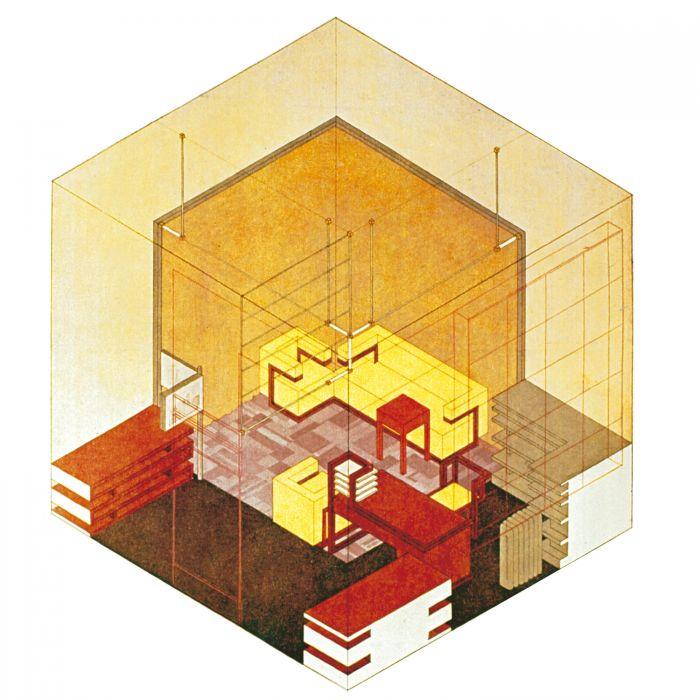 Homeform Wohndesign: Waschtisch Mit Unterschrank 60 Cm Breit