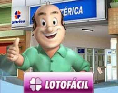 lotofacil-2