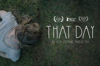 that-day-short-film