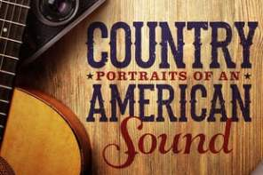 Country: Portraits of an American Sound – Interview with Director Steven Kochones