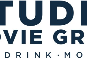 Studio Movie Grill CEO/Founder Brian Schultz To Be Honored By Dallas Film Society