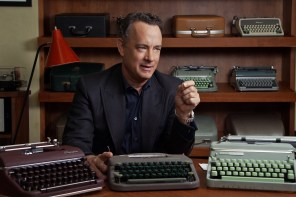 CALIFORNIA TYPEWRITER – Interview with Doug Nichol and Review by Gadi Elkon