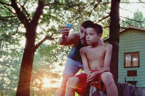 WE THE ANIMALS – Interview with Director Jeremiah Zagar