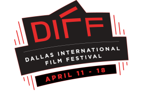 Dallas Film and Capital One Announce New Exclusive Partnership