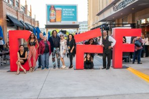 Passes for 14th Annual Dallas International Film Festival Are Now on Sale