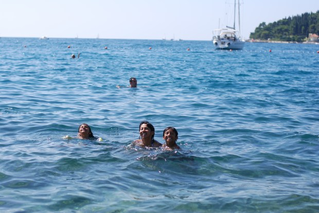 swimmingrovinj