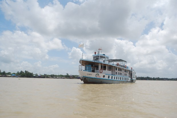 Guide Tours, Sunderban Eco cruise