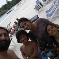 Selim family