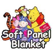 selimut-soft-panel-blanket