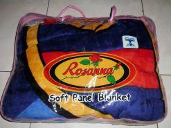 selimut-soft-panel-surabaya